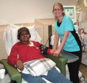 Buffalo-Dialysis-1-360×325
