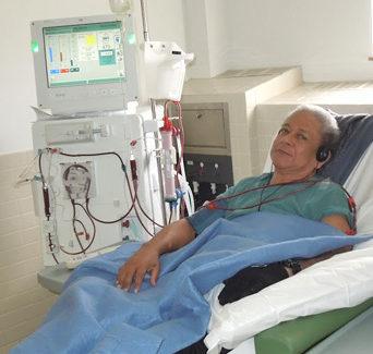 Buffalo-Dialysis-3-360×325