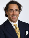 Stefano-Ciampolini